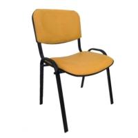 Mavi Mobilya Form Sandalye SNFRM07 (1 Adet)