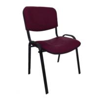 Mavi Mobilya Form Sandalye SNFRM09 (1 Adet)