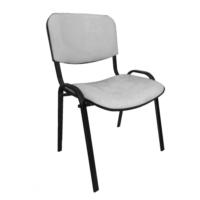 Mavi Mobilya Form Sandalye SNFRM11 (1 Adet)