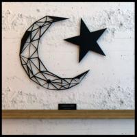 Hangover Republıc Metal Wall Art