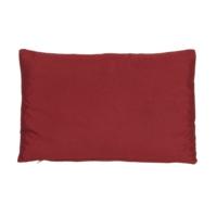 Yastık-0011 - Kırmızı