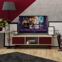 Leno TV Sehpası