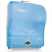 Flosoft Fotoselli Otomatik Havlu Makinesi Sensörlü