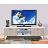 Hepsiburada Home Tv Sehpası Cordoba