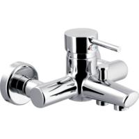 Eca Mix Minimal Banyo Bataryası - 102102280