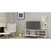 Dmodül Tv Ünitesi Comfort M301 140 Cm