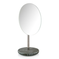 Gri Ayna