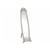 Madame Coco Kensıngton Ayna 148 X 35 X 5Cm