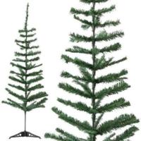 Mumvemum Yılbaşı Ağacı 90 Cm