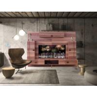 Calitelli Sedir Tv Ünitesi