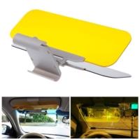 Rugad Araba Gece Ve Gunduz Gorus Panelleri Auto Sunshade