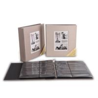 Vedemo Fotoğraf Albümü 500 Lük 10X15 Lüx Koton Albüm