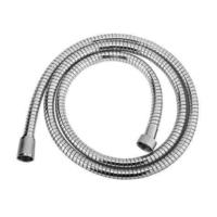 Tema Duş Hortumu ( Zincir ) 200 Cm Spiral