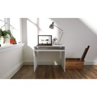 Hepsiburada Home Klasik Çalışma Masası
