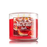 Bath And Body Works Honey Crisp Apple Mum 411 Gr