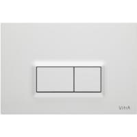 Vitra Loop R Kumanda Paneli Beyaz