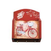 Orta Sofa Bisiklet anahtar kutusu