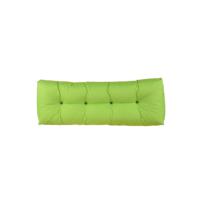 Kayra Dış Mekan Palet Uzun Sırt Minderi | Yeşil