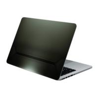 DekorLoft Notebook Etiket NS-257