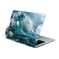 DekorLoft Notebook Etiket NS-610