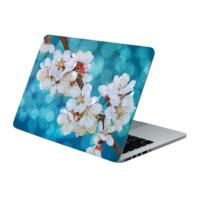 DekorLoft Notebook Etiket NS-640
