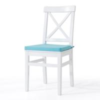 Zeyn Mavi Sandalye