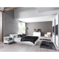 Odam Mobilya Madrid Yatak Odası Takımı 160 Cm