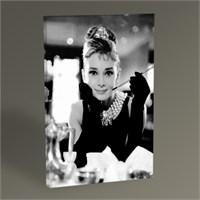 Tablo 360 Audrey Hepburn Tablo 45X30
