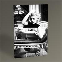 Tablo 360 Marilyn Monroe Tablo 45X30