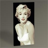 Tablo 360 Marilyn Monroe Tablo 60X30