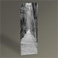 Tablo 360 Ağaçlı Yol Tablo 60X20