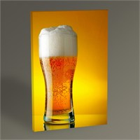 Tablo 360 Beer Tablo 45X30