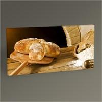 Tablo 360 Breads Tablo 60X30