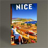 Tablo 360 Nice,France Tablo 45X30