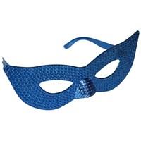 Pandoli Cat Women Kedi Gözlüğü Mavi