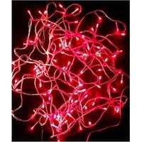 Kırmızı Led Işık