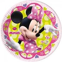 Minnie Mouse Tabak