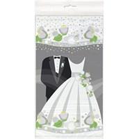Bride To Be Masa Örtüsü