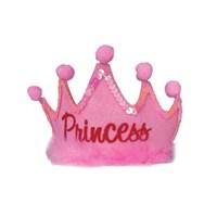 Princess Taç