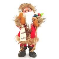 Partisepeti Müzikli Hareketli Noel Baba