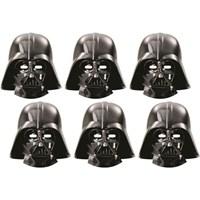 Partisepeti Star Wars Maske