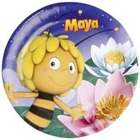 Arı Maya Tabak