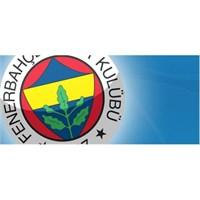 Fenerbahçe Doğum Günü Parti Seti