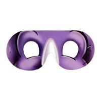 Partisepeti Sevimli Dinozorlar Maske
