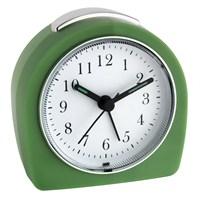 Elektronik Alarmlı SaatB