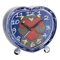 Elektronik Alarmlı Çocuk Saati