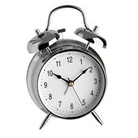 """""""Nostalji""""Elektronik Alarmlı Saat"""