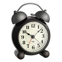Elektronik Alarmlı SaatA