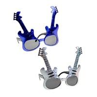 KullanAtMarket Gitar Gözlük