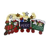 KullanAtMarket Merry Christmas Yılbaşı Sticker